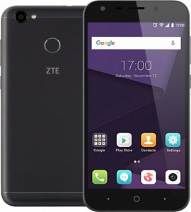 Zte conexis a1 blade l110 update firmware - updated July 2019
