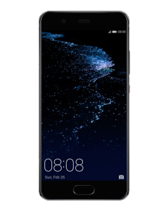 Vivo y66 pd1621 update firmware - updated July 2019